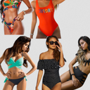 Win 1 of 10 Swimsuits!