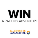 Win a rafting adventure