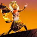 Win Tickets To The Lion King With London Stay