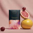 Win the ultimate Firetree Chocolate experience