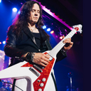 Win a new Epiphone Dave Rude Flying V Outfit